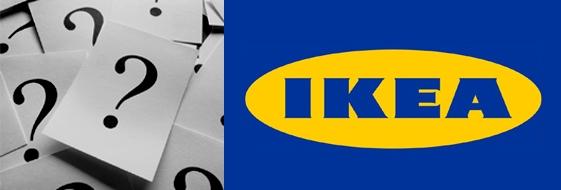 Ikea vivienda tecnologia