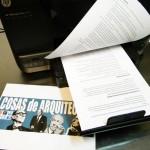 Impresora útil y versátil para un autónomo o PYME – Calidad láser a precio de tinta