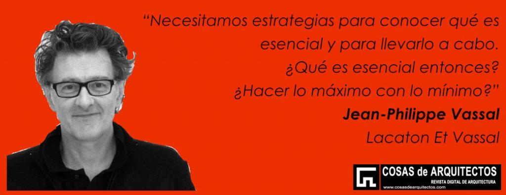Jean-Philippe-Vassal-estrategias-esencial