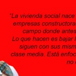 Joan Macdonald arquitecta vivienda social constructoras