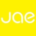 Exposición Jóvenes Arquitectos Españoles – JAE en París