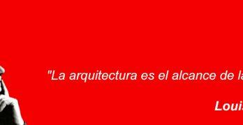 Kahn arquitectura verdad
