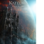 """Katedra"" (the Cathedral) de Tomek Baginski"