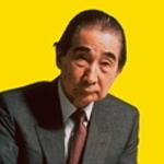 kenzo tange arquitecto