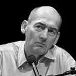 Escapar del ghetto de la arquitectura – Koolhaas
