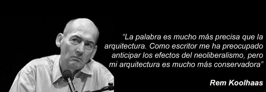 Arquitectura citas y frases de arquitectos for Estudio de arquitectura en ingles