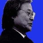 La arquitectura es una escenografía teatral - Kurokawa