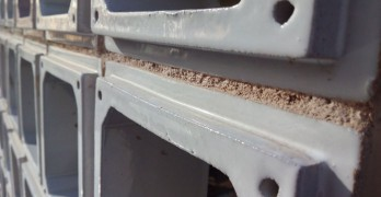 LASEDE_celosia-ceramica-detalle-cosas-de arquitectos-ceramica-a-mano-alzada