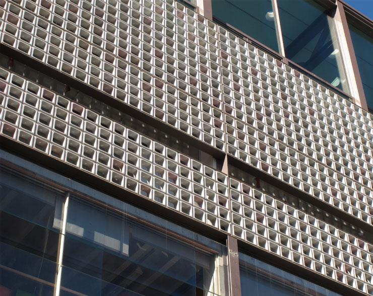LASEDE_celosia-ceramica-tonos-cosas-de arquitectos-ceramica-a-mano-alzada