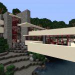 La Casa de La Cascada