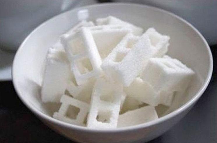 bloques hormigon azucar