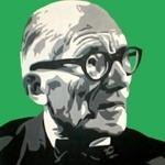 El silencio y la paz - Le Corbusier