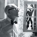 Una casa es una máquina para vivir - Le Corbusier