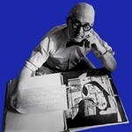 Construir es emplear materiales – Le Corbusier