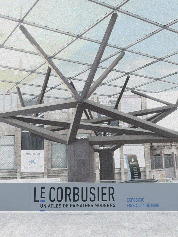 Le-Corbusier-Caixa-Forum-BCN-00