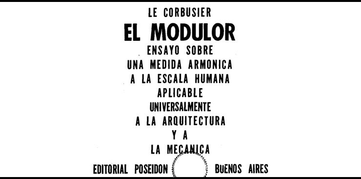 Le-Corbusier-Caixa-Forum-BCN-01