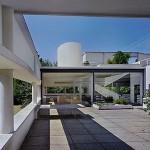 Le Corbusier. Un atlas de paisajes modernos [Conferencia Inaugural]