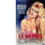"""Le Mépris"" de Jean-Luc Godard – Casa Malaparte"