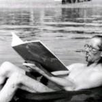 Le Corbusier: Mucha cara