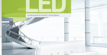 Legrand Ura One luminaria emergencia led