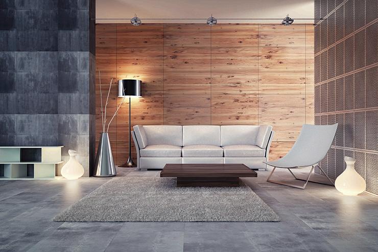 Legrand btcino livinglight air