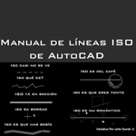 manual lineas iso humor arquitectos