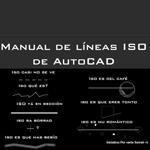 Manual de líneas ISO en AutoCad [Humor]