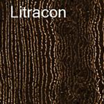 Hormigón translúcido. Litracon