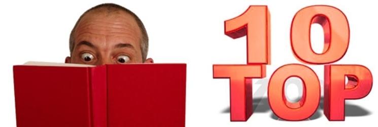 Los post más leidos del 2011 en COSAS de ARQUITECTOS