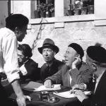 Los autores paco martinez soria