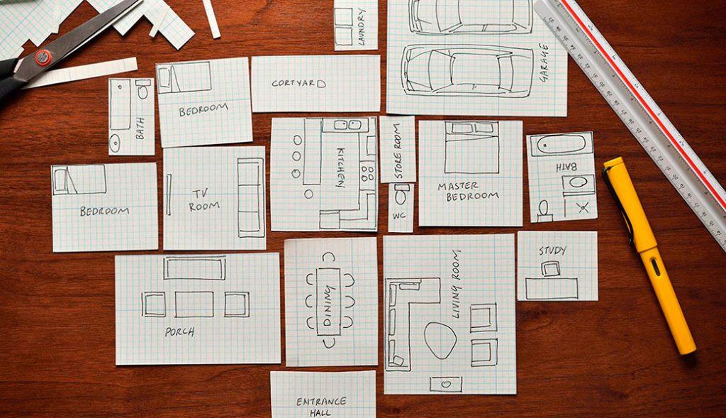 Los-cuadritos-planos-clientes