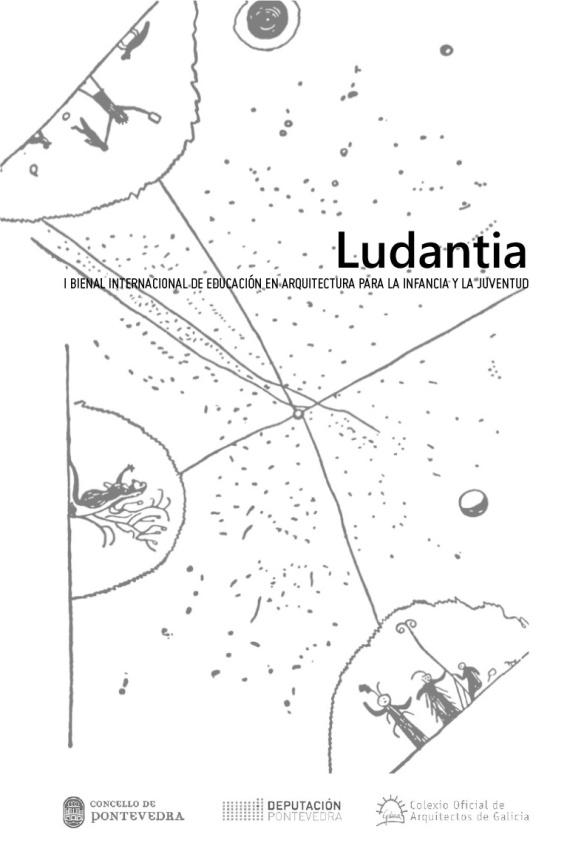 Cartel Ludantia