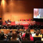 Ludantia 2018, crónica de la I Bienal Internacional de Educación en Arquitectura