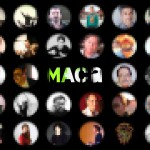 MAca - Máster en Comunicación Arquitectónica de el ETSAM