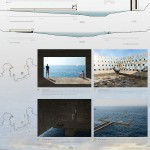 MESC 1104 Mediterranean Sea Club Primer premio