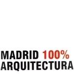 Madrid: 100% Arquitectura en Perú