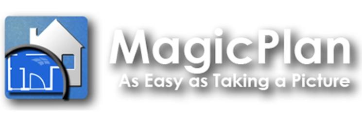 MagicPlan de Sensopia