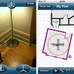 MagicPlan – Dibuja un plano haciendo fotos de cada espacio