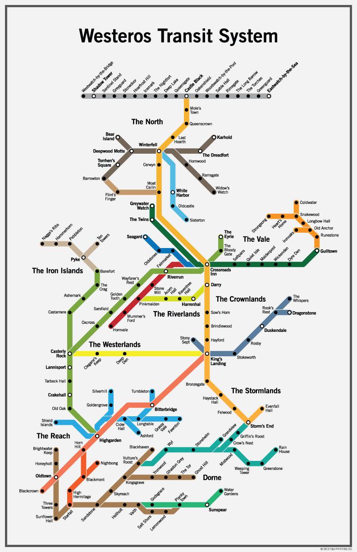 Mapa-del-ferrocarril-de-poniente