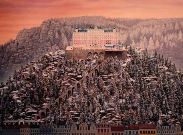 Maquetas-en-peliculas-10-El-Gran-Hotel-Budapest