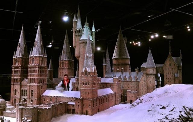 Maquetas-en-peliculas-7-Harry-Potter