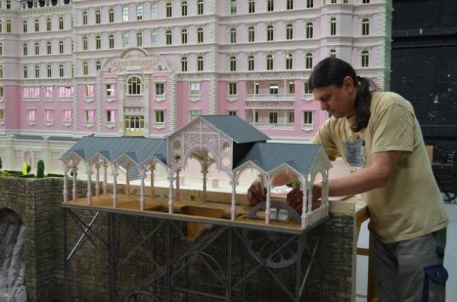 Maquetas-en-peliculas-9-El-Gran-Hotel-Budapest