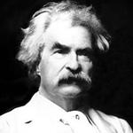 Nunca he permitido que la escuela entorpeciese mi educación – Mark Twain