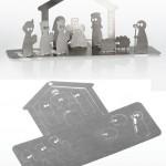 Masiosare Studio y sus productos de diseño industrial