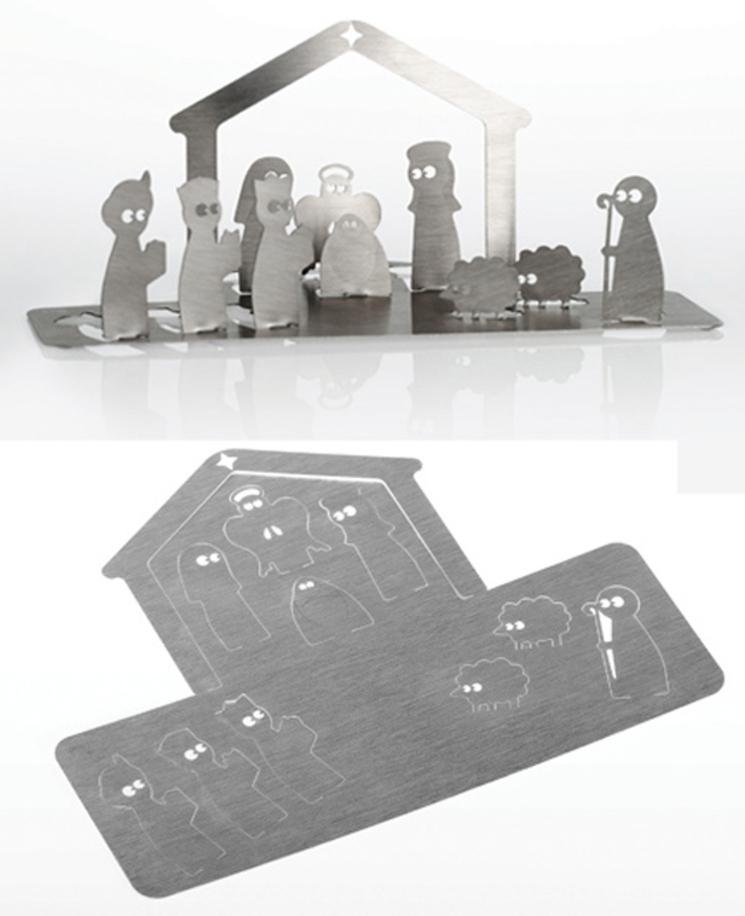 masiosare studio objetos industriales