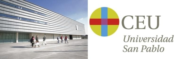 Master de Arquitectura del Paisaje de la Universidad San Pablo CEU