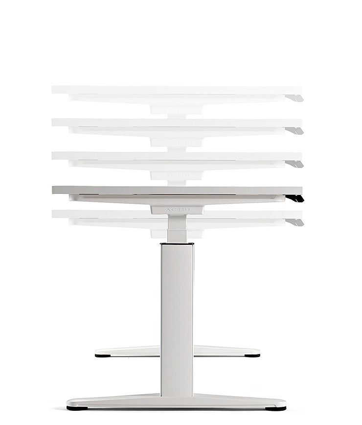Mesa-para-arquitectos-mobility-03