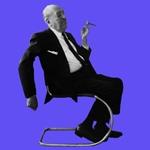 Una silla es un objeto muy difícil – Mies