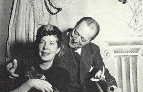 Mies van der Rohe: El ligón raro