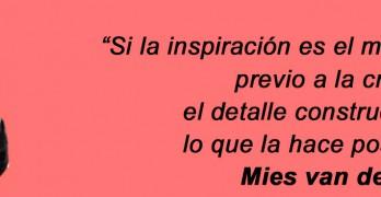 Mies-van-der-rohe-arquitecto-arquitectura-inspiracion